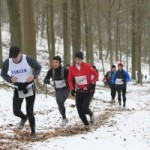 Trail-des-Bosses-13022010-74-300x200