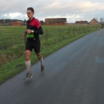 finish, nog even alles uit de kast halen…