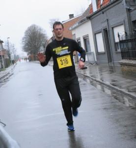 finish (foto: Sonja De Bruycker)