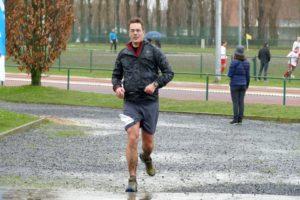 finishen (foto: Jurgen)